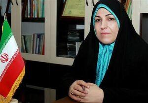 حذف درس قرآن در برخی مدارس غیر دولتی!