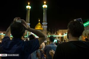 هفت فرصت استثنایی انسان در ماه مبارک رمضان
