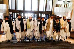 نشست جدید صلح با طالبان در مسکو