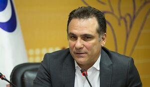 استعفای ماجدی از هیئت مدیره استقلال