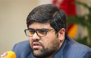 «جواد رمضاننژاد» رئیس مرکز سیمافیلم شد