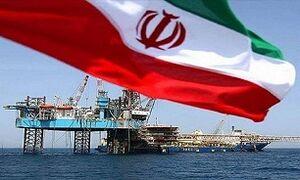 چین به خرید نفت خام از ایران ادامه میدهد