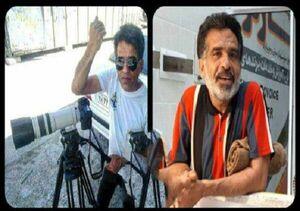 زمان صدور کیفرخواست قاتل امام جمعه کازرون