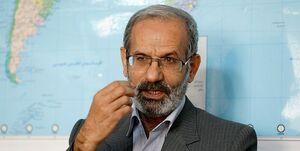 سخنران راهپیمایی روز قدس در تهران مشخص شد