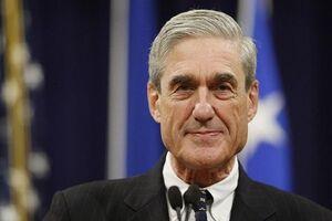 بازپرس پرونده دخالت روسیه در انتخابات آمریکا استعفا داد