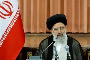 حجت الاسلام رئیسی درباره معرفی قضات فاسد چه اقدامی خواهد کرد؟