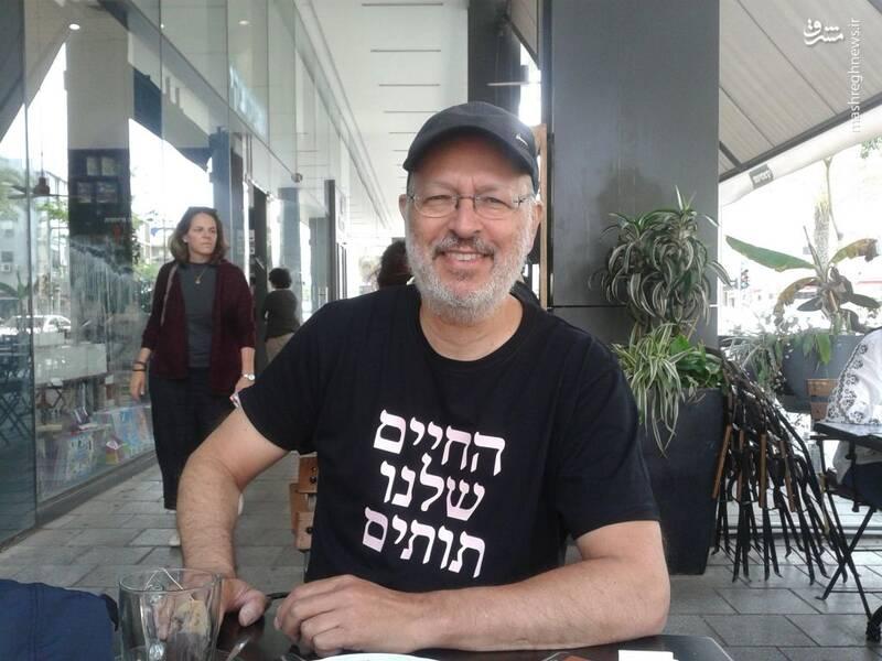 تقسیم کار هنرمندان و مدیران برای تکمیل پروژه قبحزدایی از رابطه با اسرائیل