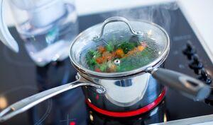 بهترین مدل پخت غذا برای فشارخونی ها