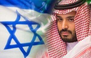 حماس: یهودیان دنبال بازگشت به مدینه هستند