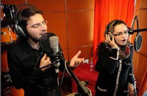 «سامی یوسف» کیست و چه سابقهای دارد؟ / آیا خواننده مورد حمایت وهابیها پس از اسرائیل به ایران میآید؟! +تصاویر