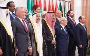 از اعتراض آشکار عراقیها تا مخالفت محترمانه کویت با سیاست تند ریاض