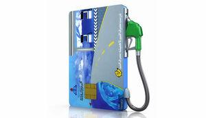 بازگشت کارت سوخت به روند سوختگیری/مالکان خودرو فاقد کارت سوخت به گوش باشند