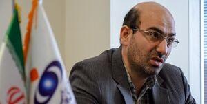 ابوترابی: شکایت نمایندگان از زنگنه به قوه قضاییه/فرار به جلوی وزیر نفت بعد از کشف کارتخوان در دفترش