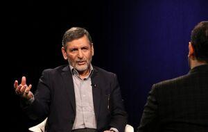 فیلم/ کنایه جالب صفار هرندی به کاندیداتوری تاجزاده