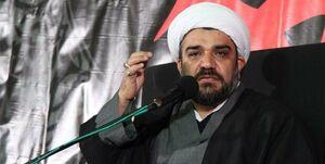 بازخوانی مواضع انقلابی شهید حجتالاسلام خرسند