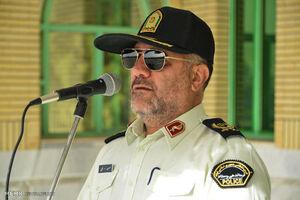 انتقادات درباره برخورد مأموران با آقای نجفی را میپذیریم