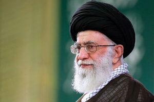 رهبر انقلاب شهادت مظلومانه حجتالاسلام خرسند امام جمعه کازرون را تسلیت گفتند