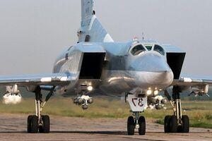 روسیه «قاتل ناو هواپیمابر» را آزمایش کرد