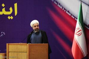 برگزاری مراسم روحانی با مدال آوران بدون تجلیل و تقدیر!