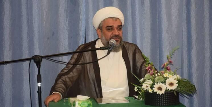 «احمد الحسنی» ها در ایران چه میکنند؟