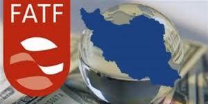فعال شدن مجدد روزشماری حامیان FATF با ادعاهای غیرواقعی برای فشار بر مجمع