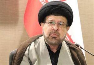 کیفرخواست قاتل امام جمعه شهید کازرون صادر شد