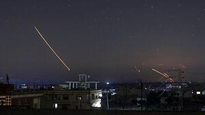 سوریه.jpg