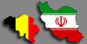 11 ماه بازداشت غیرقانونی دیپلمات ایرانی به کجا رسید؟
