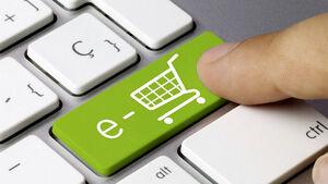 چگونه یک فروشگاه اینترنتی حرفهای راه اندازی کنیم؟