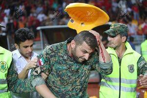 ورود دادستانی کل کشور به حاشیههای فینال جام حذفی