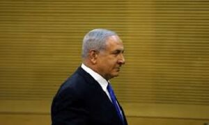 همه چالشهای پیش روی نتانیاهو در انتخابات آتی اسرائیل؛ نتانیاهو به پایان کارش نزدیک میشود؟