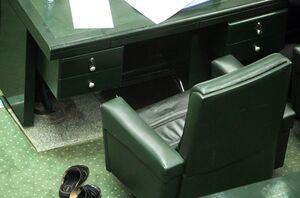 استعفای ۱۵ فرماندار و یک استاندار برای شرکت در انتخابات مجلس