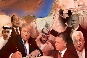 فشار سنگین کاخسفید بر کشورهای عربی برای شرکت در نشست بحرین