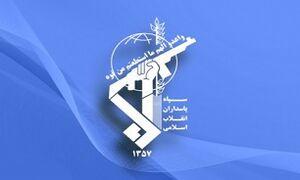 ۱۴ خرداد امسال رستاخیز عظیم بیعت امت با امام (ره) و پیشوای حاضر انقلاب اسلامی است