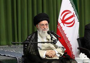 ۳۰ سال مدیریت هوشمندانه امام خامنهای