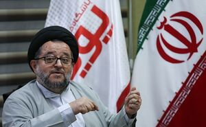 آقای منوچهر محمدی! تو بنیاد فساد و بدحجابی را در سینما گذاشتی!