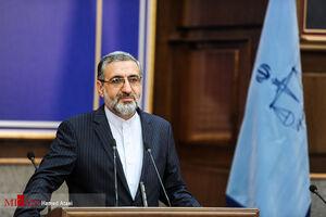 حکم پرونده تعاونیهای البرز ایرانیان و ولیعصر صادر شد/ پرونده قتل میترا استاد اول هفته آینده به دادگاه کیفری یک ارجاع میشود