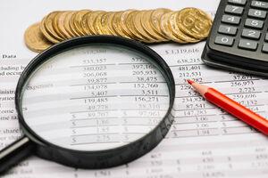مالیات قطعی خریداران سکه ابلاغ شد/۱۵۰تا۲۵۰هزارتومان به ازای هرسکه