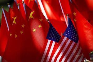 چین به دانشجویان متقاضی تحصیل در آمریکا هشدار داد