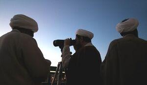 تغییر زمان ماه رمضان سخنی متوهمانه است/ گروههای استهلال در همه سال فعال هستند
