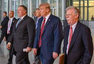 برگزاری نشست سهجانبه روسیه-اسرائیل-آمریکا با تمرکز بر ایران