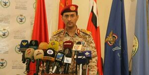 اظهارات فرمانده نیروهای مسلح یمن درباره آخرین دستآوردهای ارتش