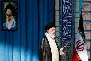 فیلم/ تاکید رهبر انقلاب در رسیدگی به سیلزدگان