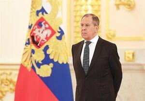 روسیه نظامیانش را از ونزوئلا خارج کرد؟