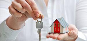 کلاهبرداری با روشی پرسود / پیش فروش ساختمان با یک سند به چند نفر!