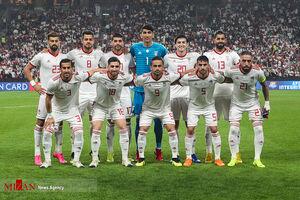 گرانترین بازیکن فوتبال ایران کیست؟ +عکس