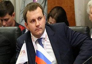 روسیه: دلار جایگاه خود را از دست میدهد