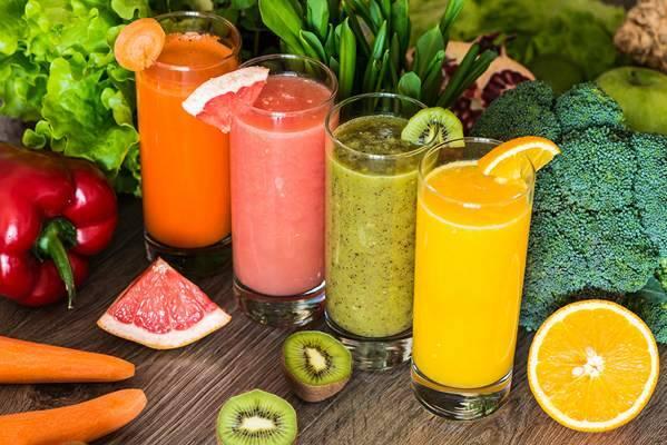 (۱۹ امشب پنجشنبه) مواد غذایی که برای بیماران دیابتی سم است