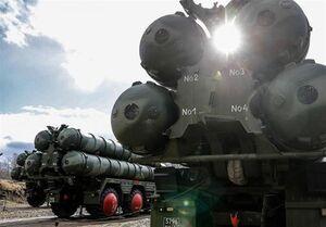 روسیه: درخواستی از ایران برای دریافت اس-۴۰۰ نداشتهایم