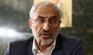 زاهدی: ممانعت آمریکا در ارسال دارو به ایران ادامه توطئه بیولوژیکی است